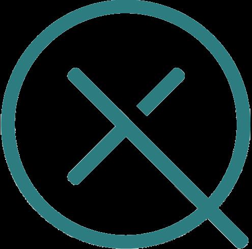 PennyLane logo